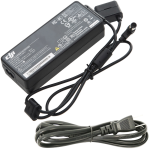 DJI INSPIRE 1 DJI INSPIRE 1 NO.3 専用バッテリー充電器