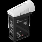 DJI INSPIRE 1-TB47 6S22.2V/ 4500mAh リポバッテリー