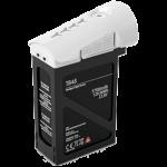 DJI INSPIRE 1-TB48 6S22.8V/ 5700mAh リポバッテリー