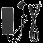 25W バッテリー充電器(No.35 4S1580mAh バッテリー専用)