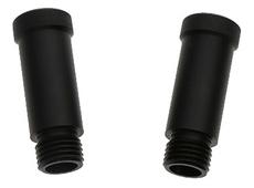 垂直調整アーム拡張キット (30mm)