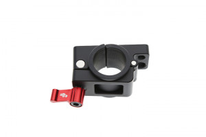 ronin-parts-monitor-accessory-mount