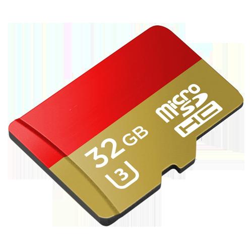 microSDカード32GB
