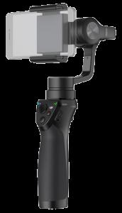 DJI Osmo Mobile カメラスタビライザー