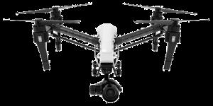 DJI INSPIRE 1 フルセット PRO 1パイロット用