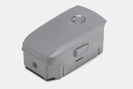 [ドローンレンタルネットドローンレンタルネット]Mavic Pro 2 インテリジェント フライトバッテリー