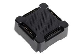 [レンタル]Mavic Pro バッテリー充電ハブ