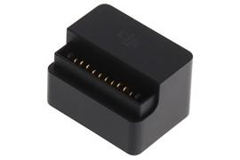 [レンタル]Mavic Pro バッテリーパワーバンクアダプター