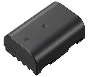バッテリーパック DMW-BLF19