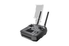 [ドローンレンタルネット]DJI Cendence 送信機