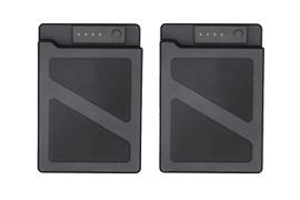 [ドローンレンタルネット]Matrice 200 - TB55 インテリジェントフライトバッテリー(7760mAh)