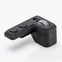 [ドローンレンタルネット]Osmo Pocket コントローラーホイール
