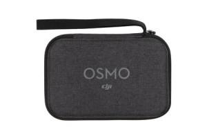 [ドローンレンタルネット]DJI Osmo Mobile 3 基本セット(Osmo キャリーケース)