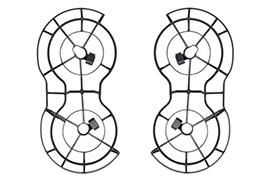 [ドローンレンタルネット]Mavic Mini 360°プロペラガード