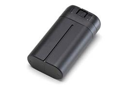 [ドローンレンタルネット]Mavic Mini インテリジェント フライトバッテリー (1100 mAh)