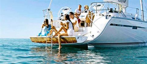 [ドローンレンタルネット]FIFISH V6 水中ドローン 遊覧船娯楽