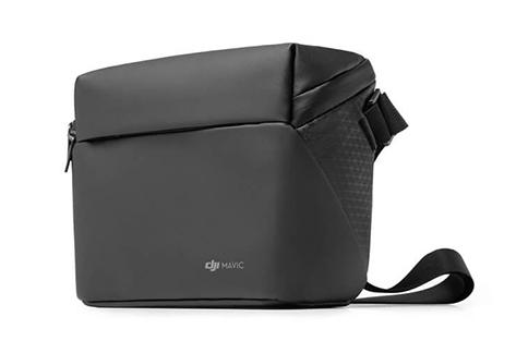 [ドローンレンタルネット]DJI MAVIC AIR2 Mini2 2S ショルダーバッグ