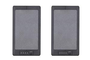 [ドローンレンタルネット]DJI Matrice 300 TB60 インテリジェント フライトバッテリー