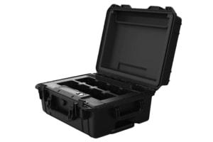 [ドローンレンタルネット]DJI Matrice 300 RTK BS60 バッテリーステーション