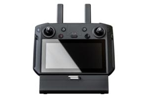 [ドローンレンタルネット]DJI スマート送信機(業務用)