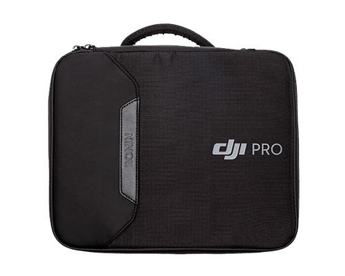 [ドローンレンタルネット]DJI RS 2 キャリーケース