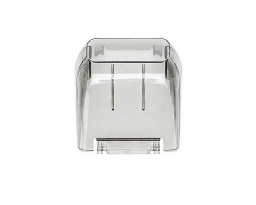 [ドローンレンタルネット]DJI Mini 2 ジンバル プロテクター