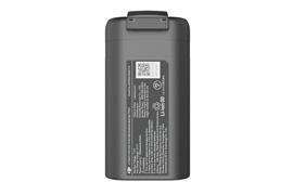 [ドローンレンタルネット]DJI Mini 2 インテリジェント フライトバッテリー (1065 mAh)