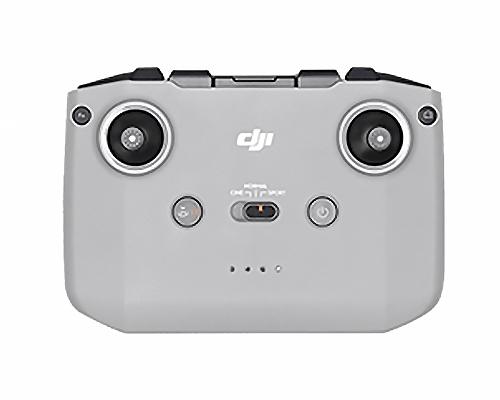 [ドローンレンタルネット]DJI Air 2S 送信機 コントローラー